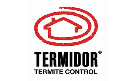 jbi-pest-control-termidore