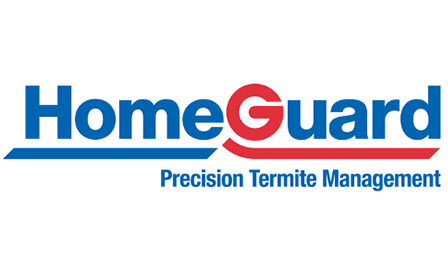 jbi-termite-pest-management-homeguard