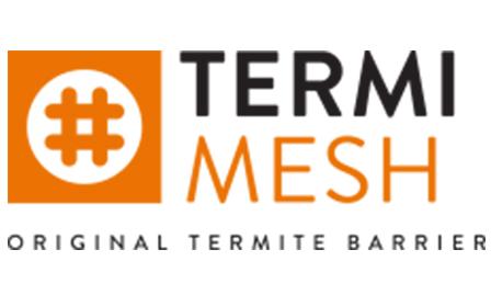 jbi-termite-pest-management-termimesh
