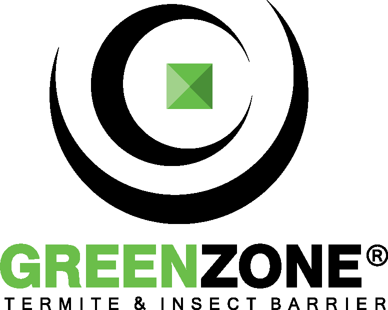 greenzone-termite-insect-barrier-logo