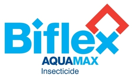 jbi-termite-pest-management-biflex