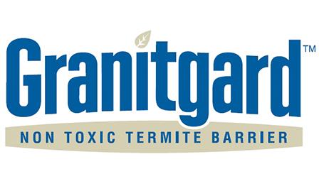 jbi-termite-pest-management-granitguard